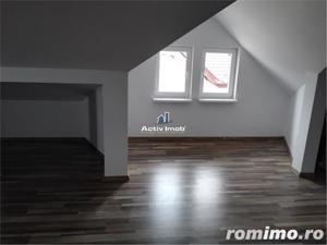 Casa-Vila-Duplex-Rahova-Alexandriei- 105000E -240mp-Comision 0! - imagine 19