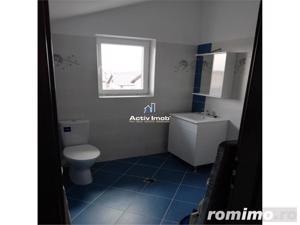 Casa-Vila-Duplex-Rahova-Alexandriei- 105000E -240mp-Comision 0! - imagine 16