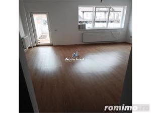 Casa-Vila-Duplex-Rahova-Alexandriei- 105000E -240mp-Comision 0! - imagine 5