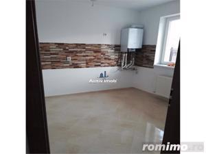 Casa-Vila-Duplex-Rahova-Alexandriei- 105000E -240mp-Comision 0! - imagine 3
