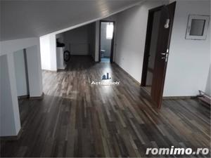 Casa-Vila-Duplex-Rahova-Alexandriei- 105000E -240mp-Comision 0! - imagine 15