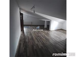 Casa-Vila-Duplex-Rahova-Alexandriei- 105000E -240mp-Comision 0! - imagine 17