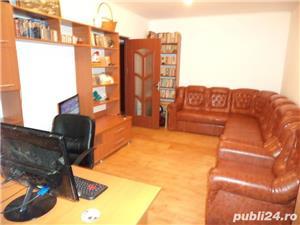 Apartament 2 camere confort 1 -50mp-Berceni/Obregia - imagine 5
