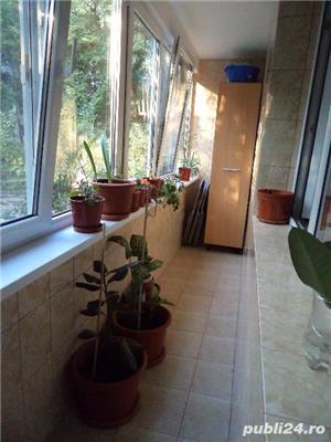 Apartament 2 camere confort 1 -50mp-Berceni/Obregia - imagine 2