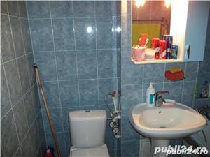 Apartament 2 camere confort 1 -50mp-Berceni/Obregia - imagine 4