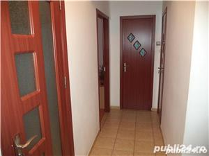 Apartament 2 camere confort 1 -50mp-Berceni/Obregia - imagine 3