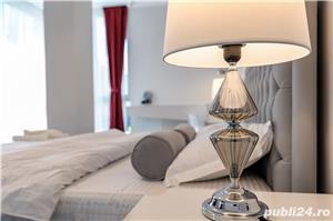 Regim Hotelier lux centru plaza - imagine 3