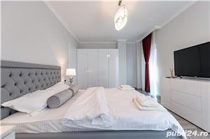 Regim Hotelier lux centru plaza - imagine 4