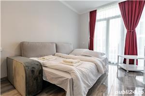 Regim Hotelier lux centru plaza - imagine 5