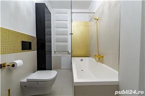 Regim Hotelier lux centru plaza - imagine 6