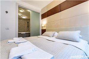 Regim Hotelier 3 camere 2 bai kaufland Ared - imagine 3
