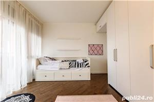 Regim Hotelier 3 camere 2 bai kaufland Ared - imagine 6