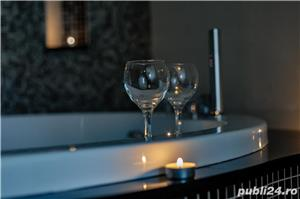 Regim Hotelier 3 camere 2 bai kaufland Ared - imagine 7