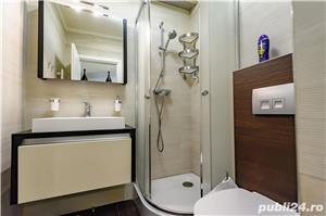 Regim Hotelier 3 camere 2 bai kaufland Ared - imagine 8