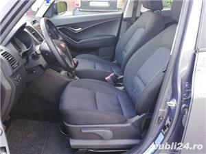 Hyundai i20 - imagine 4