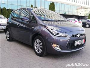 Hyundai i20 - imagine 1