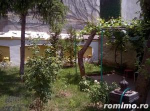 Apartament in vila - imagine 15