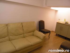 Apartament in vila - imagine 13