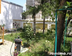 Apartament in vila - imagine 14