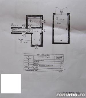 Apartament in vila - imagine 20