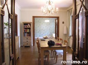 Apartament in vila - imagine 1