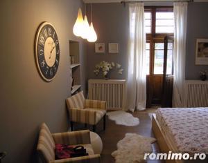 Apartament in vila - imagine 6