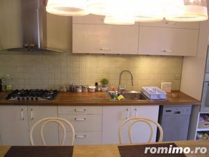 Apartament in vila - imagine 11