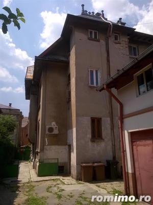 Apartament in vila - imagine 17
