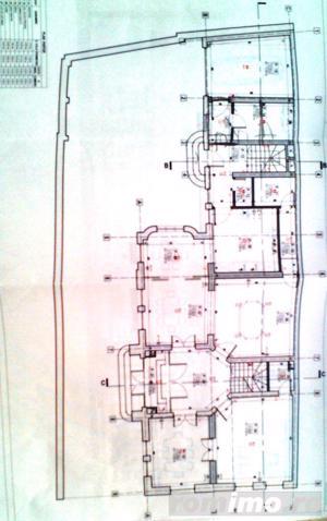 casa vila cu arhitectura pretabila hostel sau restaurant - imagine 1