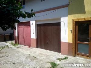 Apartament in vila - imagine 16