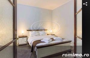 Apartament cu 2 camere Ultracentral, zona Pietei Avram Iancu - imagine 11
