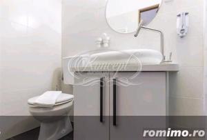 Apartament cu 2 camere Ultracentral, zona Pietei Avram Iancu - imagine 6