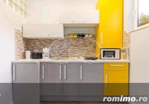 Apartament cu 2 camere Ultracentral, zona Pietei Avram Iancu - imagine 5