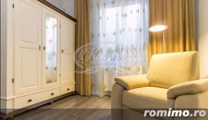 Apartament cu 2 camere Ultracentral, zona Pietei Avram Iancu - imagine 4