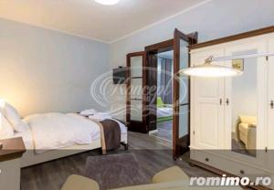 Apartament cu 2 camere Ultracentral, zona Pietei Avram Iancu - imagine 10