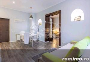 Apartament cu 2 camere Ultracentral, zona Pietei Avram Iancu - imagine 2