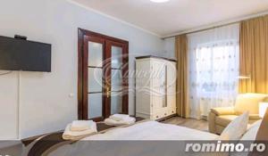 Apartament cu 2 camere Ultracentral, zona Pietei Avram Iancu - imagine 3