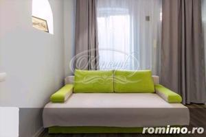 Apartament cu 2 camere Ultracentral, zona Pietei Avram Iancu - imagine 12
