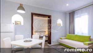 Apartament cu 2 camere Ultracentral, zona Pietei Avram Iancu - imagine 8