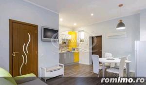 Apartament cu 2 camere Ultracentral, zona Pietei Avram Iancu - imagine 9