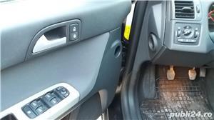 Volvo v50/2008/16 diesel / 109 Cp/Impecabila,Inmatriculat martie 2019! - imagine 12