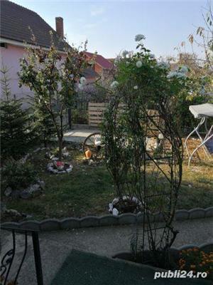 Vand casa in cartier Oncea - imagine 6