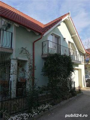 Vand casa in cartier Oncea - imagine 2