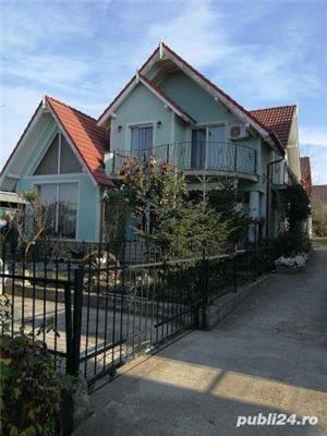 Vand casa in cartier Oncea - imagine 1