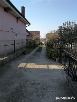 Vand casa in cartier Oncea - imagine 5