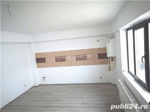 Apartament 2 camere 50mp 35000 euro, Cug Lunca Cetatuii - imagine 3