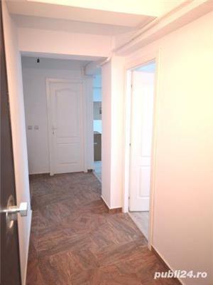 Apartament 2 camere 50mp 35000 euro, Cug Lunca Cetatuii - imagine 2