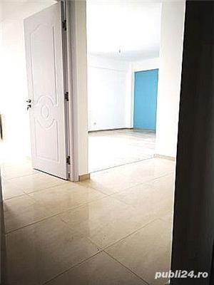 Apartament 2 camere 50mp 35000 euro, Cug Lunca Cetatuii - imagine 5