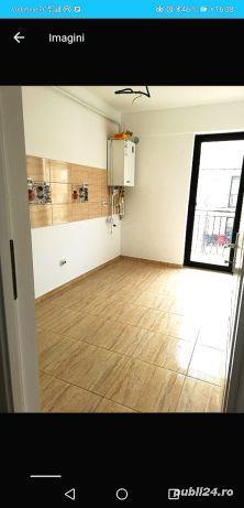 Apartament 2 camere 50mp 35000 euro, Cug Lunca Cetatuii - imagine 6