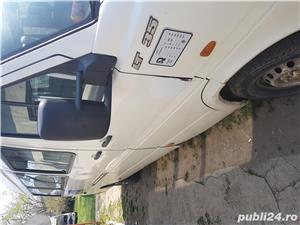 Iveco daily vw lt35 - imagine 3